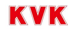 (株)KVK