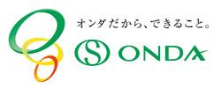 (株)オンダ製作所